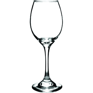 8 oz. White Wine Glass