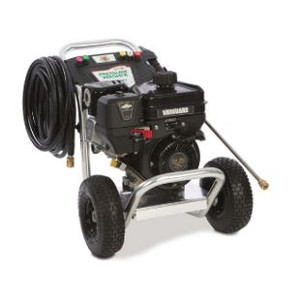 Billy Goat 2500 psi Pressure Washer