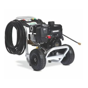 Billy Goat 3000 psi Pressure Washer