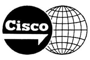 Cisco Tool Logo