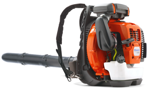 BLOWER, BACKPACK HUSQVARNA 570BTS