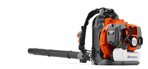 BLOWER, BACKPACK HUSQVARNA 150BTS