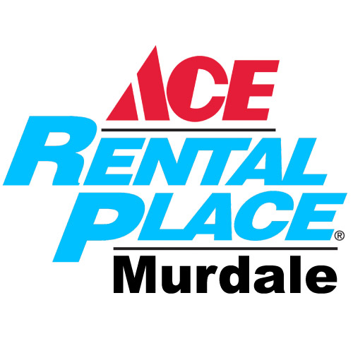 Rental Place