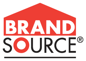 Brand Source Appliances