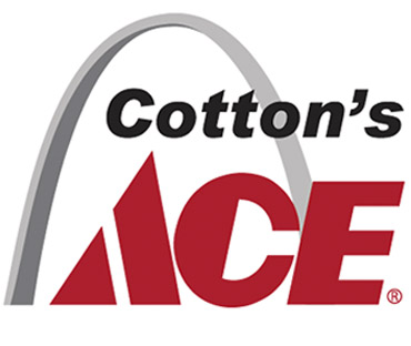 Welcome to Cotton's Ace Hardware | Party Rental, Tool Rental