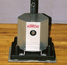 Orbital Floor Polisher SL - 1218R