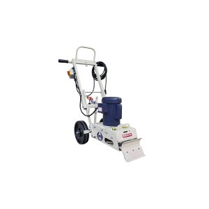 Edco Tile & Carpet Stripper