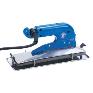Bon Tool Carpet Iron