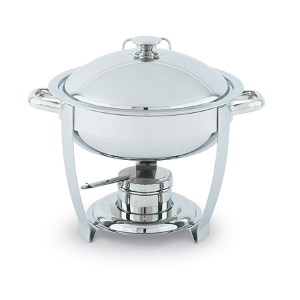 Orion 6 Qt. Round Chafer