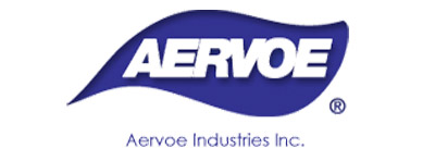 aervoe paints