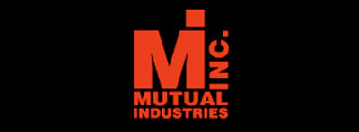 mutual industries