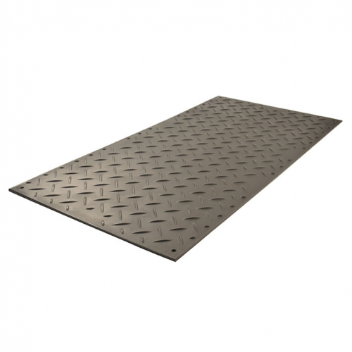 AlturnaMat® Ground Protection Mat Pack