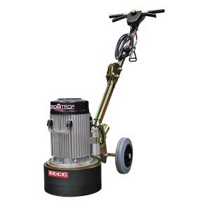 Turbo-Lite Electric Grinder