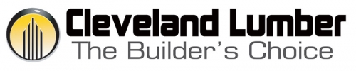 Cleveland Lumber Co., Inc  Logo