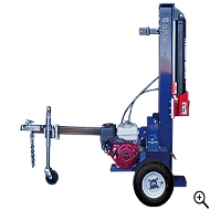 26 Ton Vertical / Horizontal Log Splitter