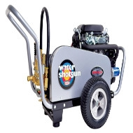 Water Shotgun Pressure Washer 3500psi