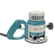 Makita D-Handle Router