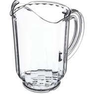 Water Pitcher 64oz