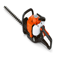 Husqvarna Hedge Trimmer 24