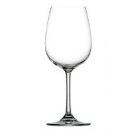 Carmona 12oz Wine Glass