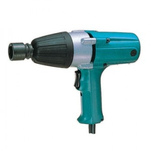 Makita Impact Wrench 1/2