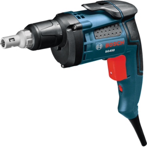 Bosch Drywall Screw Gun