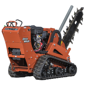 Ditch Witch 36