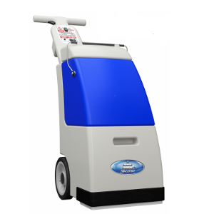 Shipp Carpet Cleaner Extractor
