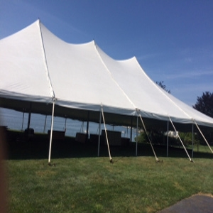 Anchor 60x100 Tension Tent