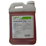 Cornerstone Plus Glyphosate