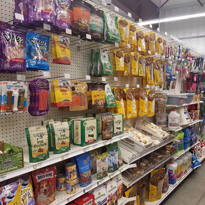 Pet Supplies | Belgrade Ace Hardware | Belgrade, MT