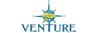 Venture by Earthborn