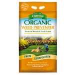 Espoma Organic Weed Preventer