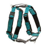 PetSafe 3 in 1 Dog Harness