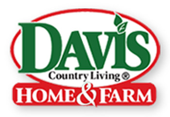 Davis Country Living Logo