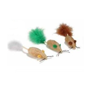 Petlinks 3 Blind Mice™ 3-Pack