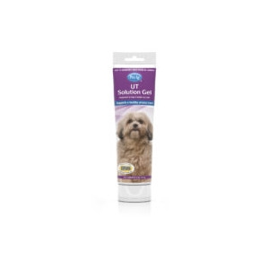 PetAg UT Solution Gel Supplement for Dogs