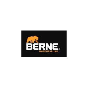 Berne Men's Hooded Work Jackets $39.99