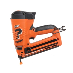 Paslode Cordless Angled Finish Nailer