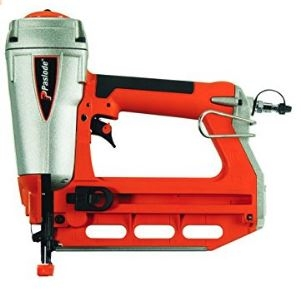 Paslode 16 GA Straight Finish Nailer
