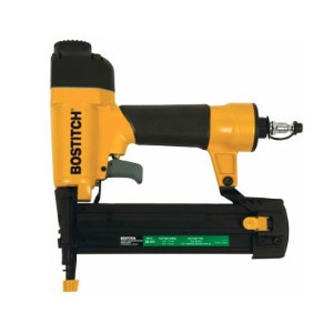 Bostitch Brad Nailer/Finish Stapler