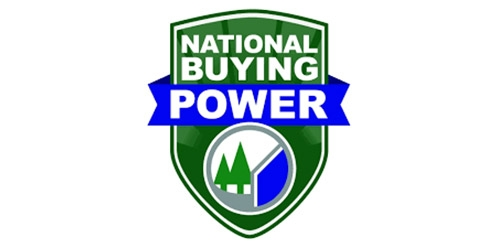 National Buying Power