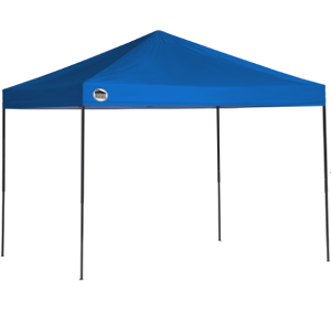 Instant Canopy 10'X10'