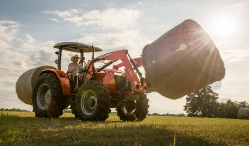Top 10 Things To Consider When Buying A Tractor
