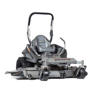 Spartan Zero Turn Mower RT Pro Series