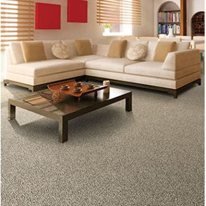 NRF Select Carpets