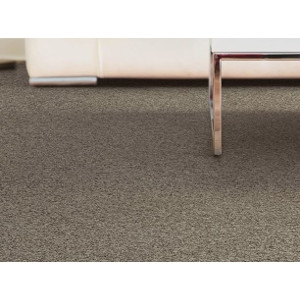 Kraus Floors Carpet