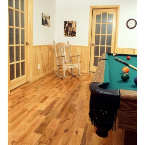 BSL Signature Hardwood Floors