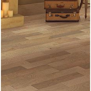 Harris Wood Hardwood Floor