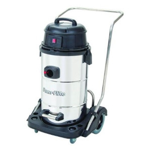 Powr-Flite 15 Gallon Shop Vacuum